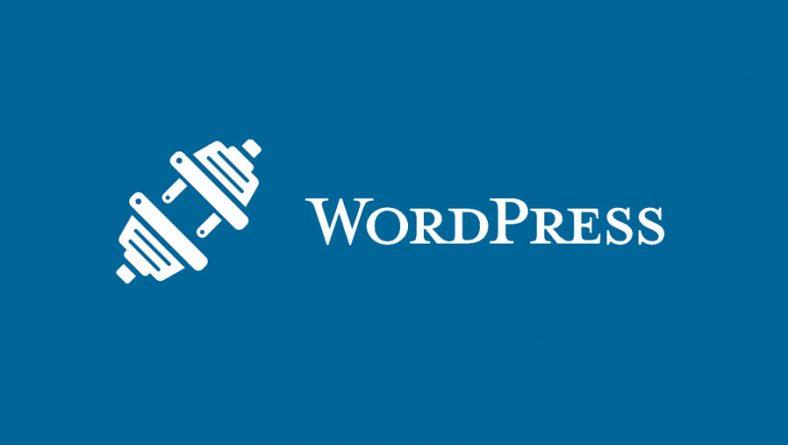 Байгууллагын вэб сайтаа wordpress дээр хийх 7 шалтгаан