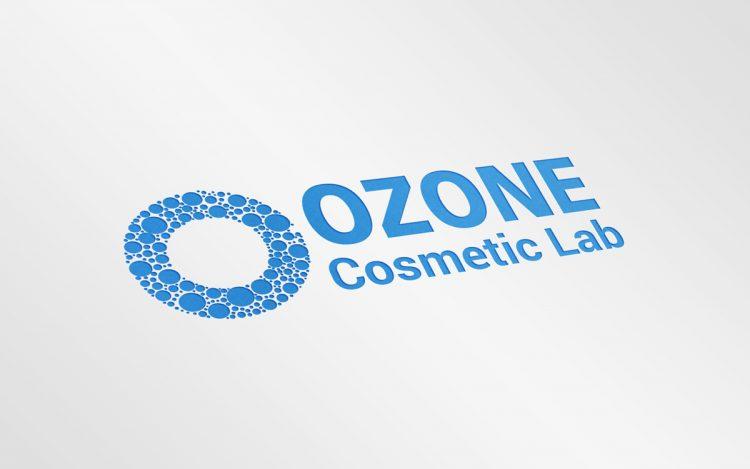 Ozone Cosmetic Lab – компанийн танилцуулга