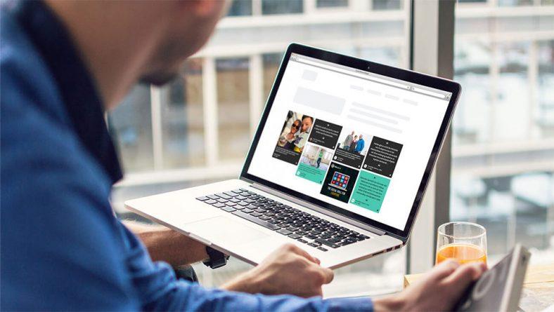 Вэб сайт хэрхэн нээх вэ?