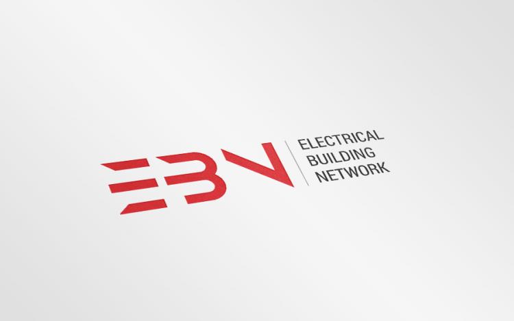 EBN LLC
